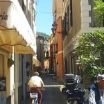 Alassio_centro_storico